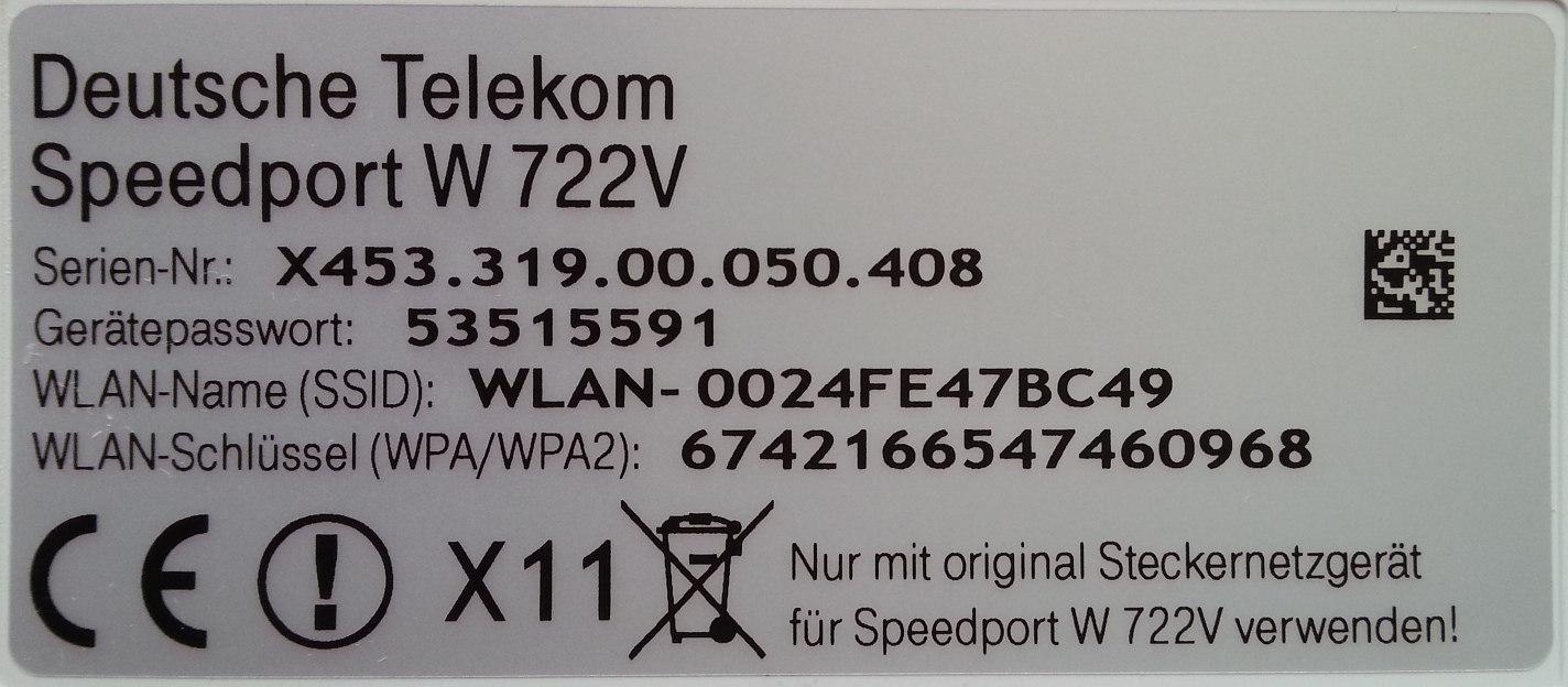 speedport_w722v_typ_a_label.jpg